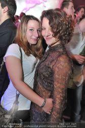 Klub Disko - Platzhirsch - Sa 22.12.2012 - 50