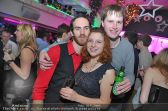 Klub Disko - Platzhirsch - Sa 22.12.2012 - 53