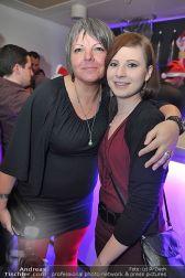 Klub Disko - Platzhirsch - Sa 22.12.2012 - 56