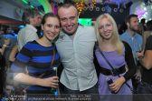 Klub Disko - Platzhirsch - Sa 22.12.2012 - 58