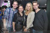 Klub Disko - Platzhirsch - Sa 22.12.2012 - 59