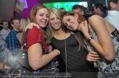 Klub Disko - Platzhirsch - Sa 22.12.2012 - 8