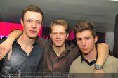 First - Platzhirsch - Do 27.12.2012 - 40