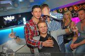 Klub - Platzhirsch - Fr 28.12.2012 - 26