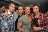 Klub - Platzhirsch - Fr 28.12.2012 - 4