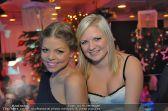 Klub - Platzhirsch - Fr 28.12.2012 - 5