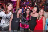 Chicas Noche - Praterdome - Do 05.01.2012 - 6