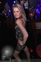 Chicas Noche - Praterdome - Do 05.01.2012 - 90