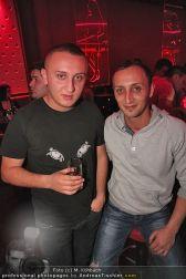 Ivan Fillini - Praterdome - Fr 06.01.2012 - 120