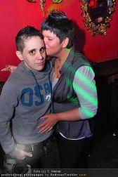 Partynacht - Praterdome - Sa 07.01.2012 - 38