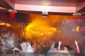 Partynacht - Praterdome - Sa 07.01.2012 - 39