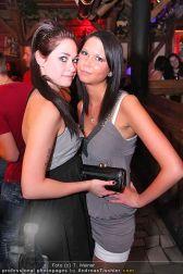 Partynacht - Praterdome - Sa 07.01.2012 - 4