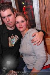 Partynacht - Praterdome - Sa 07.01.2012 - 43