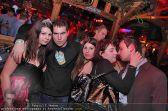 Partynacht - Praterdome - Sa 07.01.2012 - 44