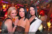 Partynacht - Praterdome - Sa 07.01.2012 - 5