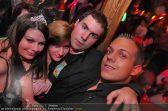 Partynacht - Praterdome - Sa 07.01.2012 - 56