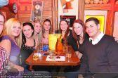 Partynacht - Praterdome - Sa 07.01.2012 - 6