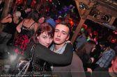 Partynacht - Praterdome - Sa 07.01.2012 - 60