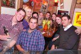 Partynacht - Praterdome - Sa 07.01.2012 - 7