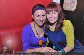 Chicas Noche - Praterdome - Do 12.01.2012 - 25
