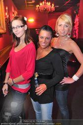 Chicas Noche - Praterdome - Do 12.01.2012 - 27