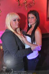 Chicas Noche - Praterdome - Do 12.01.2012 - 44