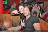 Saturday Night - Praterdome - Sa 14.01.2012 - 101