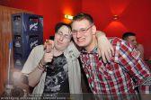 Saturday Night - Praterdome - Sa 14.01.2012 - 102