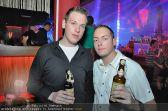 Saturday Night - Praterdome - Sa 14.01.2012 - 106