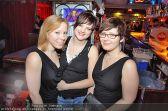 Saturday Night - Praterdome - Sa 14.01.2012 - 111