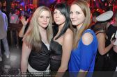 Saturday Night - Praterdome - Sa 14.01.2012 - 114