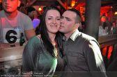 Saturday Night - Praterdome - Sa 14.01.2012 - 119