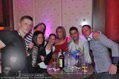 Saturday Night - Praterdome - Sa 14.01.2012 - 18