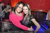 Saturday Night - Praterdome - Sa 14.01.2012 - 28