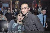 Saturday Night - Praterdome - Sa 14.01.2012 - 33