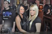 Saturday Night - Praterdome - Sa 14.01.2012 - 36
