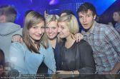 Saturday Night - Praterdome - Sa 14.01.2012 - 38