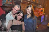 Saturday Night - Praterdome - Sa 14.01.2012 - 48
