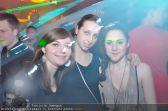 Saturday Night - Praterdome - Sa 14.01.2012 - 53