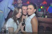 Saturday Night - Praterdome - Sa 14.01.2012 - 57