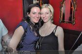 Saturday Night - Praterdome - Sa 14.01.2012 - 60