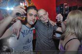Saturday Night - Praterdome - Sa 14.01.2012 - 61