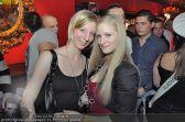 Saturday Night - Praterdome - Sa 14.01.2012 - 62