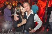 Saturday Night - Praterdome - Sa 14.01.2012 - 67