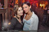 Saturday Night - Praterdome - Sa 14.01.2012 - 69