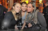 Saturday Night - Praterdome - Sa 14.01.2012 - 73