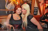 Saturday Night - Praterdome - Sa 14.01.2012 - 82