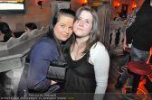 Saturday Night - Praterdome - Sa 14.01.2012 - 87