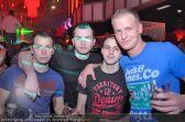 Saturday Night - Praterdome - Sa 14.01.2012 - 91