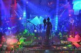 Partynacht - Praterdome - Sa 28.01.2012 - 26